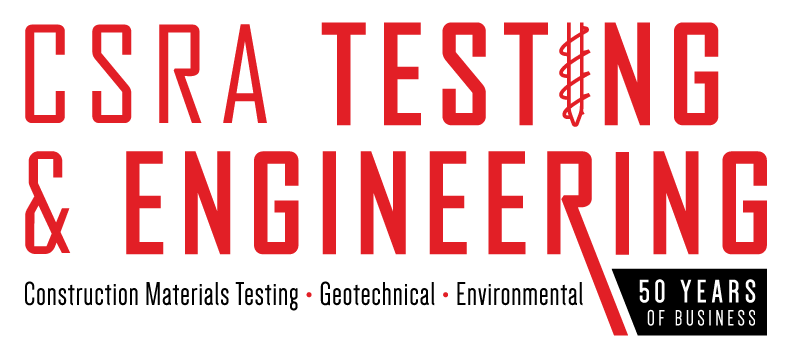 CSRA Testing & Engineering